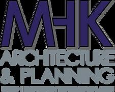 MHK Architecture.png