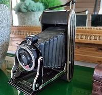 Vintage Camera.jpg