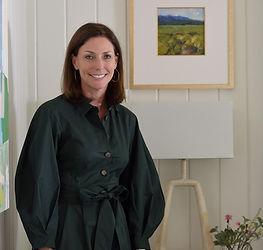 Cathy Rhodes Pic.jpg