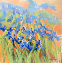 The Irises of Provence.jpg