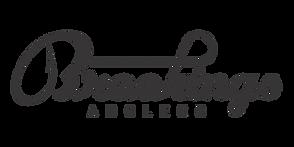 Brookings Sponsor Logo final.png