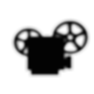 film-596011_640.png