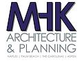 MHK Architecture-01.png