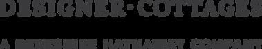 DesignerCottages_Logo.png