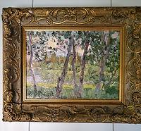 Sylvan interior Painting 1.jpg