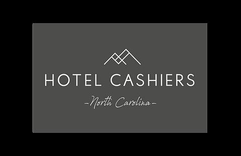 Hotel Cashiers Sponsor Logo final.png