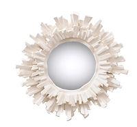 Plaster Mirror.jpg