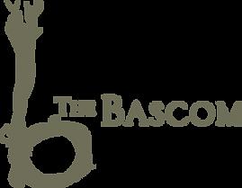 TheBascom.png