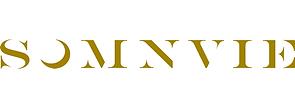 Somnvie Logo.png