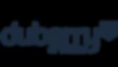 logo-dubarry.png