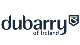 logo-dubarry.png