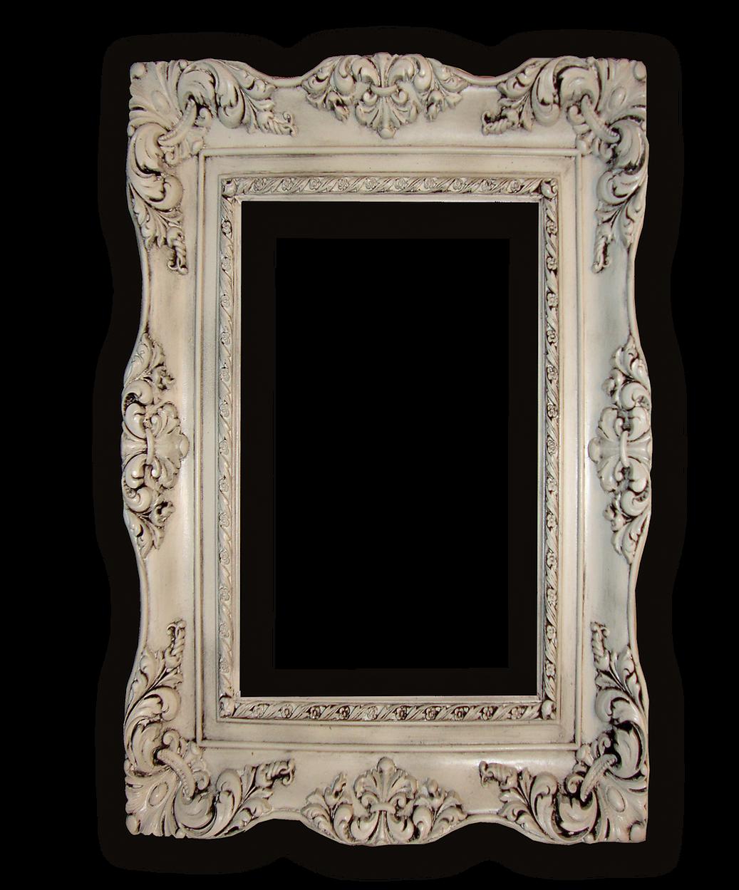 antique white frame.png