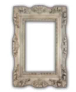 antique white frame.png