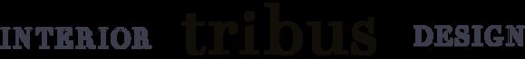 tribus-web-logo-2.png