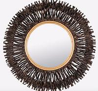 Malta Mirror.jpg