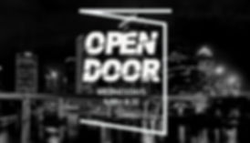 Open Door promo full screen.jpg
