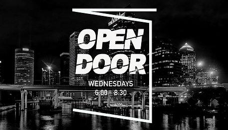 Open Door promo full screen.jpg