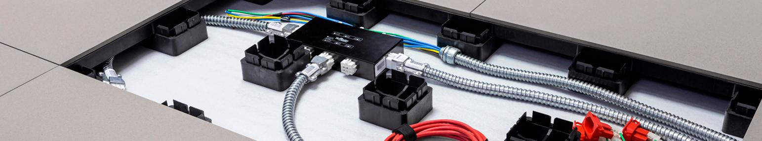 eletrica-modular_01