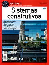 Sistemas Construtivos 2017