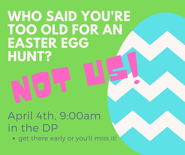 DP Easter egg hunt.png