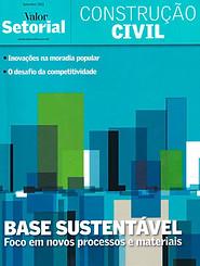 Valor Setorial 2011