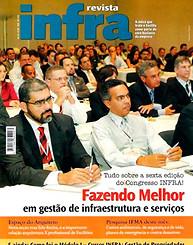 Infra 2009