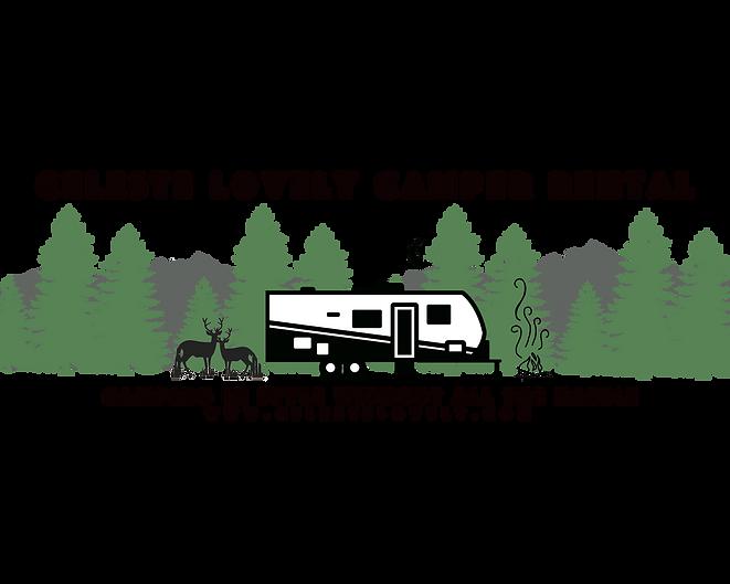 camperlogotrans.png