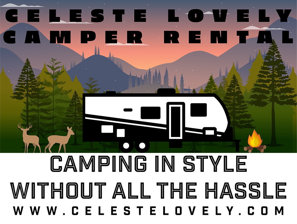 Celeste truck decal-01.png