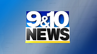 New-910-news-generic-1024x576.png