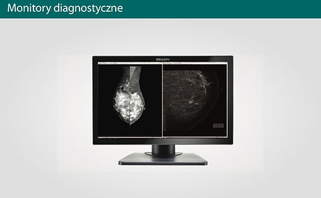 monitory diagnostyczne.jpg