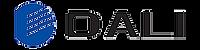 logo341037.png