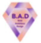 Bad Corp logo no background.png