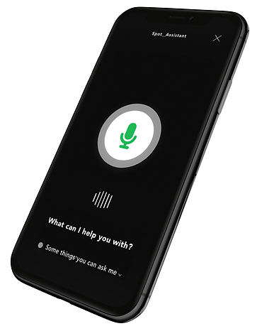 05_Spot_Voice-Assistant.png