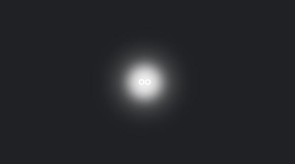 LightIntro-03.png