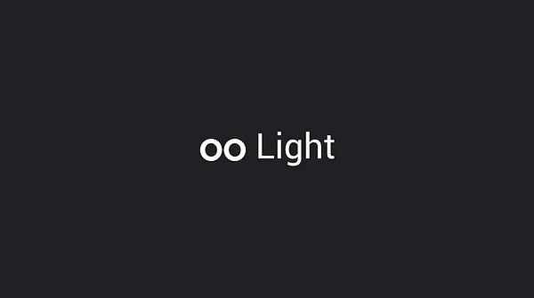 LightEnd-07 (1).png