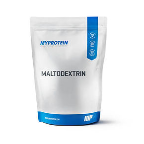 Suppliments Nutrition