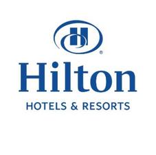 Hilton Honors Program