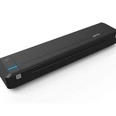 Portable Travel Printer
