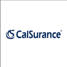 CalSurance