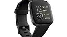 Fit Bit Health & Fitness Smart Watch