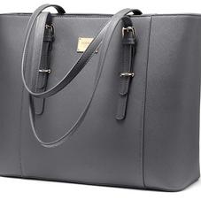Large LapTop Office Bag