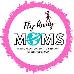 Fly Away Mom13.png