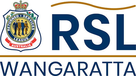 RSL Wangaratta Logo 2020 - Colour.jpg