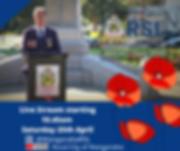 RSL ANZAC (1).png
