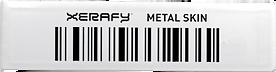 Delta Metal Skin.png