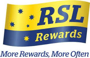 RSL REWARDS PNG.jpg