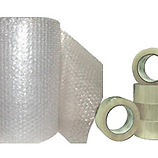 Bubble-wrap-and-tape.png