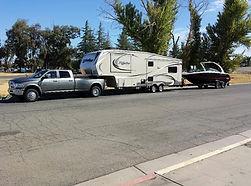 Truck.trailer,boat2.jpg