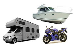 rv-boat-bike-loan.jpg