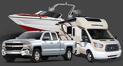 auto-boat-rv-repair.jpg